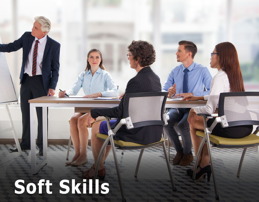 importance of softskills